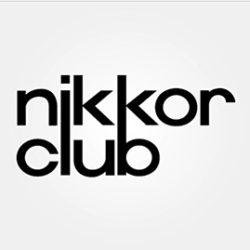 Article/NikkorClub vol.247 2017.Sep